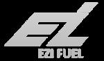 Ezifuel logo